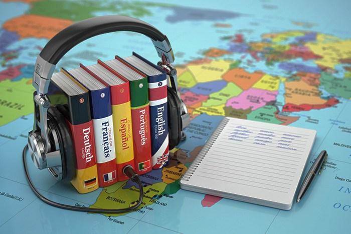 funiber-habilidades-lengua-extranjera