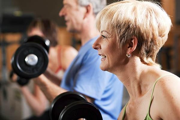 funiber-osteoporosis