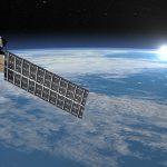 Empresa norteamericana planea lanzar satélites para llevar internet a todo el mundo