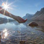 Diez cuestiones sobre la economía del agua