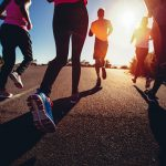 6 de abril: Día mundial de la actividad física