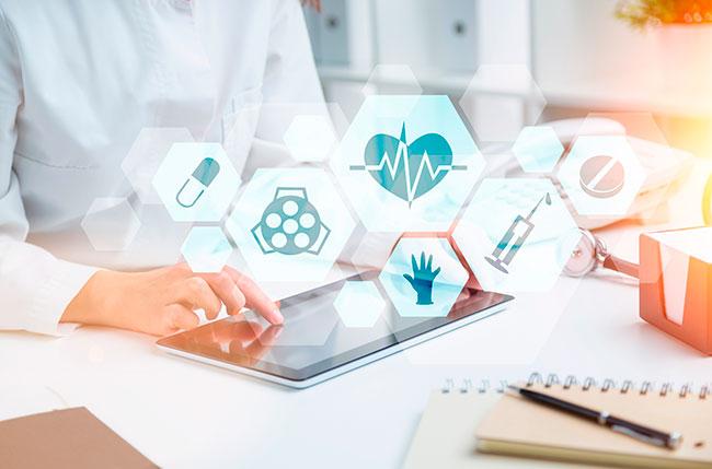 funiber-digital-sanitario