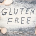 Dieta sin gluten para no celíacos: ¿perjuicio para la salud?
