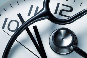 funiber-reloj-salud