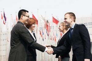funiber-plan-negocios-china