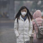 En China contaminación de fábricas provoca muertes, apunta estudio