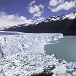 Regiones de los Andes pierden glaciares de forma rápida