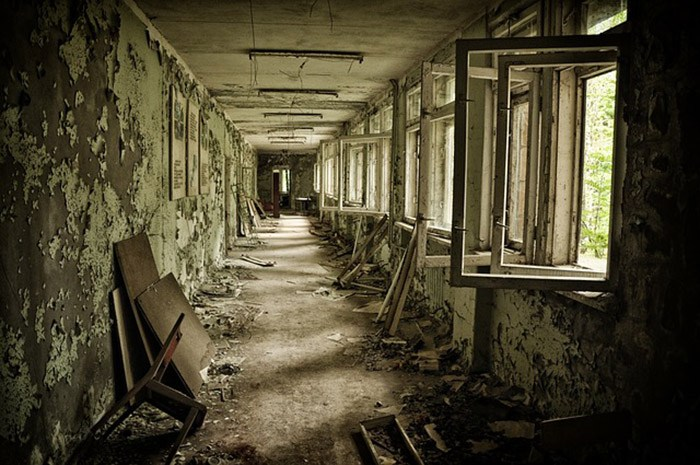 funiber-chernobyl-nuclear