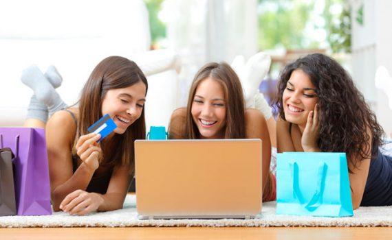 Comentarios online influencian las compras del 93% de consumidores