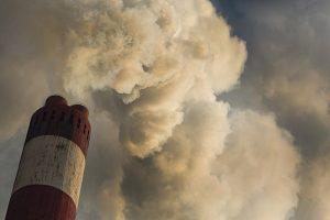 funiber-contaminantes-climaticos