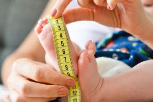 Estudo mostra que obesidade abdominal aumenta risco de ictus entre mulheres