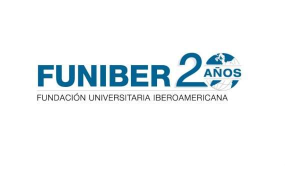 20 años de FUNIBER: apuesta por el futuro