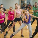 La obesidad en la niñez puede provocar depresión, apunta estudio