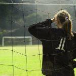 Iniciativa muestra alternativa a la violencia en el fútbol