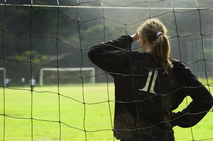 funiber-violencia-futbol