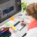 La creatividad impacta positivamente en la economía de las empresas