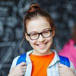 Disciplina Positiva: un método sin castigos ni recompensas