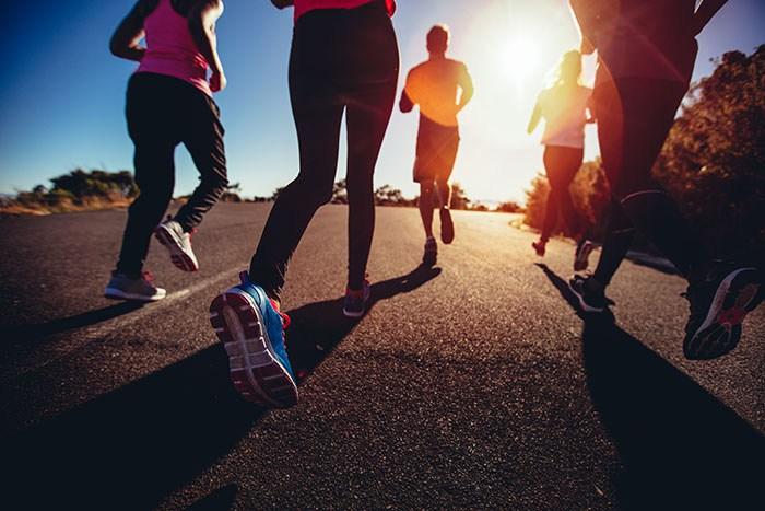 funiber-maraton-arteria