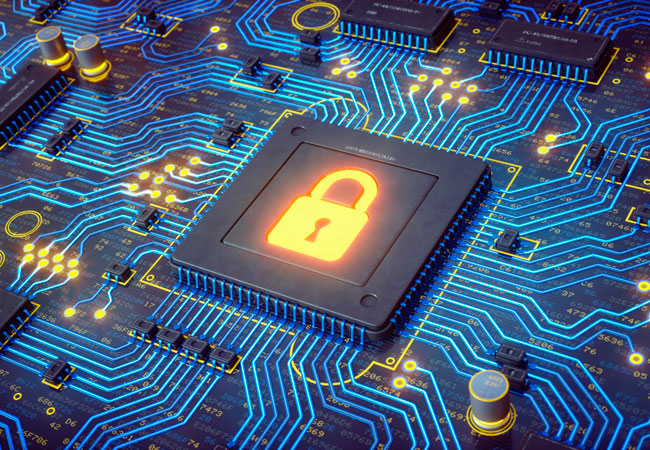 funiber-proteccion-ciberseguridad