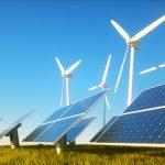 España tendrá que pagar 128 millones de euros a empresa de energía renovable