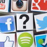 Auge de las redes sociales y su impacto en la privacidad