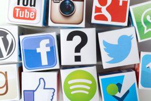 funiber-redes-sociales-privacidad