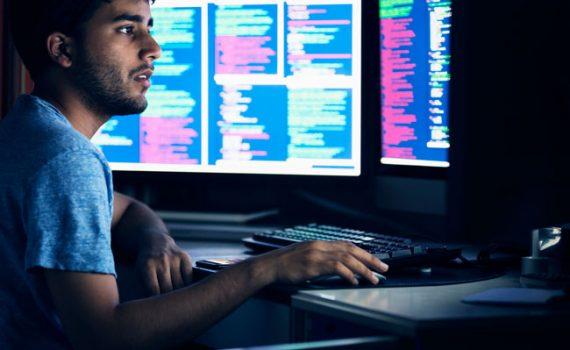 Ciberataque con nuevo virus infecta al sistema operativo más utilizado