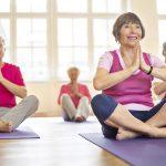 Actividades como el Yoga pueden revertir los efectos del estrés en el ADN