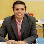 Opiniones FUNIBER: Los centennials, una nueva generación para implementar proyectos de innovación