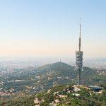 Barcelona apuesta por una infraestructura ecológica para el 2020