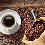 Café podría evitar riesgo de muertes prematuras, según estudio