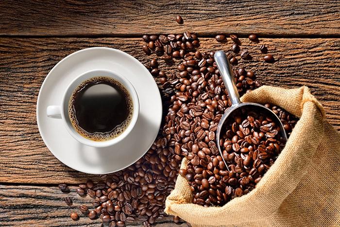 funiber-cafe-muertes