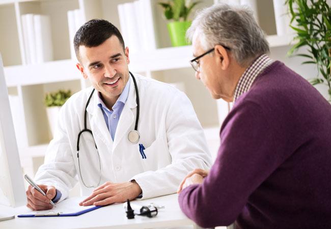 funiber-comunicacion-paciente