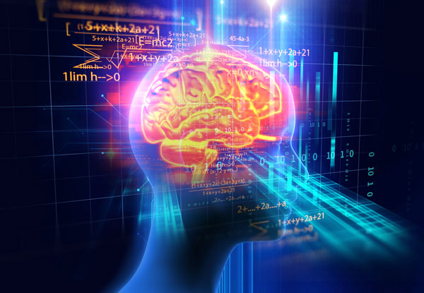 funiber-inteligencia-artificial-medicina