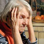 Relación del Parkinson y los problemas visuales