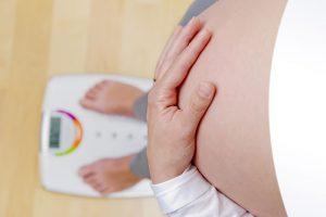 funiber-peso-embarazo
