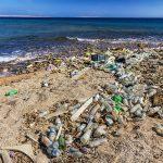 Embalajes inútiles que contaminan a los océanos