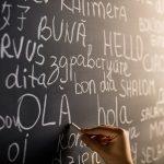 Actividad física durante estudio mejora el aprendizaje de un nuevo idioma