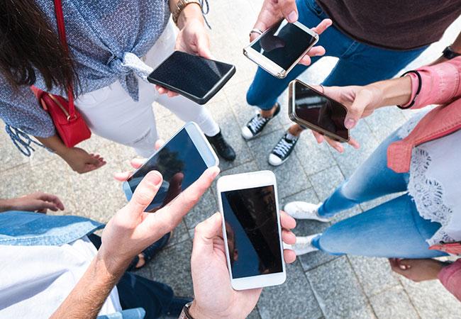 funiber-adiccion-smartphones