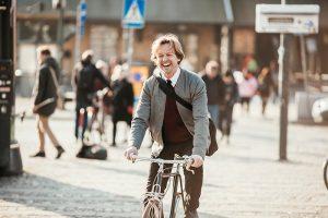 funiber-bicicleta-estres