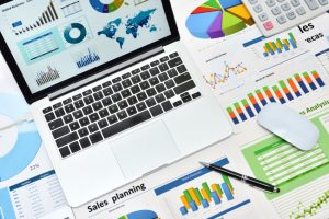 funiber-big-data-marketing