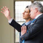 11 competencias para ser un buen coach