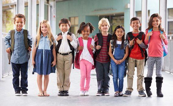 Escuela incluye Educación Emocional como asignatura obligatoria