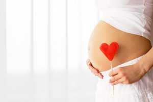 funiber-lactancia-materna