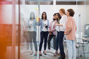 funiber-liderazgo-proyectos