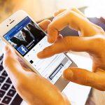 Un estudio describe los cuatro perfiles que utilizan Facebook