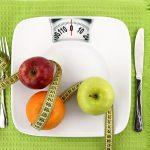 Ganar peso en la edad adulta puede comprometer la salud a los 50