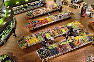 funiber-refrigeracion-supermercados