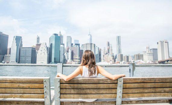 ¿Es una buena idea premiar a los colaboradores con viajes de incentivos?