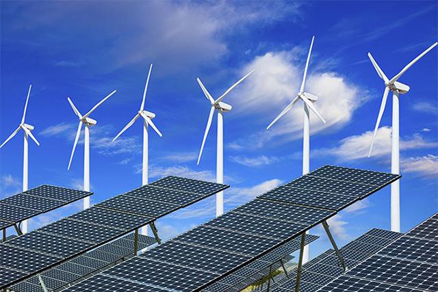 desarrollar-politicas-la-seguridad-energetica